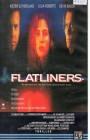 Flatliners (4455)