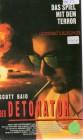 Der Detonator - Das Spiel mit dem Terror (4635)