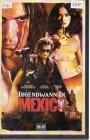 Irgendwann in Mexico (4470)