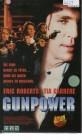 Gun Power (4659)