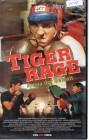 Tiger Race (4648)