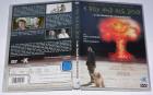 A Boy and his Dog DVD von Euro Video / Epix - Erstauflage -