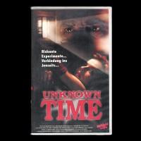 Unknown Time - Drama/Thriller
