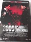 2009 - Lost Memories - Was wäre wenn der Krieg anders liefe