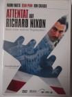 Attentat auf Richard Nixon - Sean Penn Film spannt den Nerv