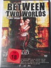 Between two Worlds - Monster im Blutrausch - H.P. Lovecraft