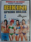 Bikini Spring Break - Florida will es wissen: sexy Girls