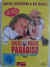 Guest House Paradiso - Klaumak aus England - Bad Taste