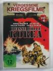 Heiße Hölle Korea - Robert Mitchum - Krieg und Flüchlinge