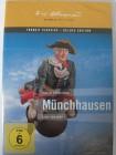 M�nchhausen - Baron der L�gen - Deutschland 1943 - Albers