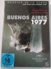Bueonos Aires - 120 Tage Folterknast - Paramilitärs Peiniger