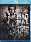 Mad Max 1-3 Box [Blu-ray] (deutsch/uncut) NEU+OVP