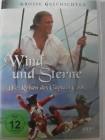 Wind und Sterne - Die Reisen des Captain Cook, Hawaii, Haiti