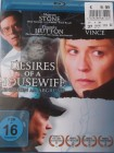 Desires of a Housewife - Sharon Stone - Mensch am Abgrund