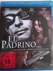 El Padrino - Mafia und Drogenhändler - Pate & Co