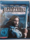 Kampf der Barbaren - Fantasy Abenteuer voller Action