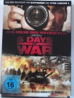 5 Days of War - Rußland Georgien Krieg - Andy Garcia