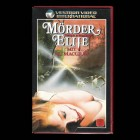 Mörder Elite - Drama/Horror/Krimi/Thriller
