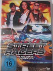 Street Racers - More Speed, more Fun - Rußland Alex Chadov