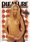 Pleasure 168