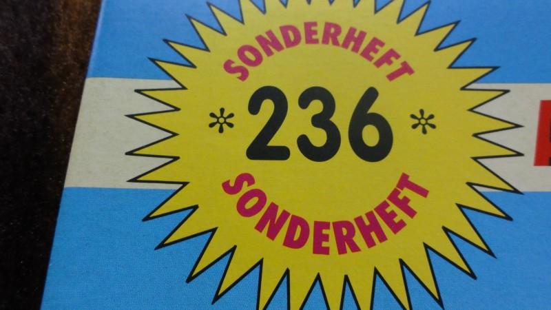 Sonnenfreunde