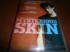 MYSTERIOUS SKIN - Arthaus FSK18 - Seltene Amaray-Auflage DVD