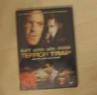 Terror Trap - Motel des Grauens / DVD Jeff Fahey - M. Madsen