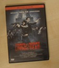Paris by Night of the Living Dead - Anolis Edition DVD # 001
