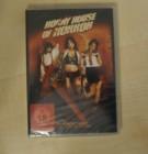 Horny House of Horror - Japan Gore DVD