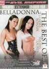 The Best Of Belladonna (18518) 2 DVD