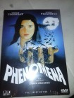 Phenomena               XT Hartbox neu