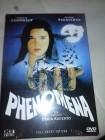 Phenomena               XT Hartbox neu