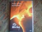 9 1/2 - Wochen  - Mickey Rourke - Kim Basinger - dvd