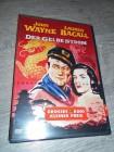 DER GELBE STROM - Warner - John Wayne- M�RDER RAR!