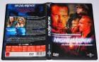 Highlander DVD von Kinowelt - FSK ab 18 Jahre -