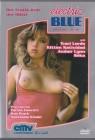 electric BLUE Vol. 10-12 DVD  Kult - Traci Lords Big Boobs