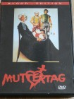 Muttertag/Charles Kaufman/Lloyd Kaufman/Blood Edition