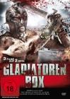 Gladiatoren Box 01  (2DVDs)  (4918445225,Kommi)