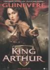 King Arthur Postkarte Motiv 2