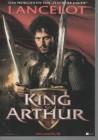 King Arthur Postkarte Motiv 3