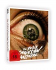 Texas Chainsaw Massacre - 4K Blu-ray Mediabook Lim 5000 OVP