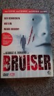 George Romero's Bruiser DVD UNCUT im Schuber  Misfits