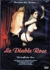 Le Diable Rose - Die teuflische Rose * Brigitte Lahaie * NEU