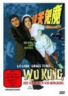 Wu Kung, der Schrecken von Hongkong (deutsch/uncut) NEU+OVP