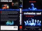 SWIMMING-POOL - Der Tod feiert mit +Erotik und Slash+