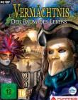 Das Vermächtnis 2 Der Baum Des Lebens / PC-Game / Adventure