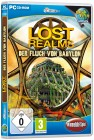 Lost Realms - Der Fluch Von Babylon / PC-Game / Wimmelbild