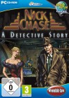 Nick Chase - A Detective Story / PC-Game / Wimmelbild