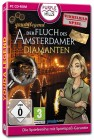 Der Fluch Des Amsterdamer Diamanten / PC-Game / Wimmelbild