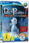 Dark Parables 3 / PC-Game / Wimmelbild